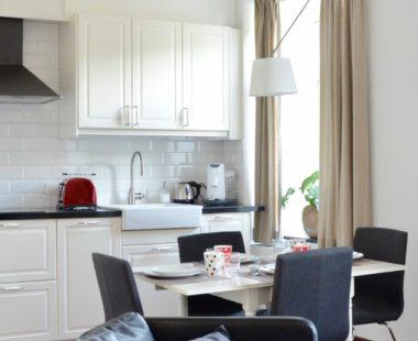 Apartment Type 2